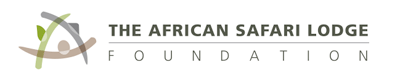 The African Safari Lodge Foundation | Khomani San